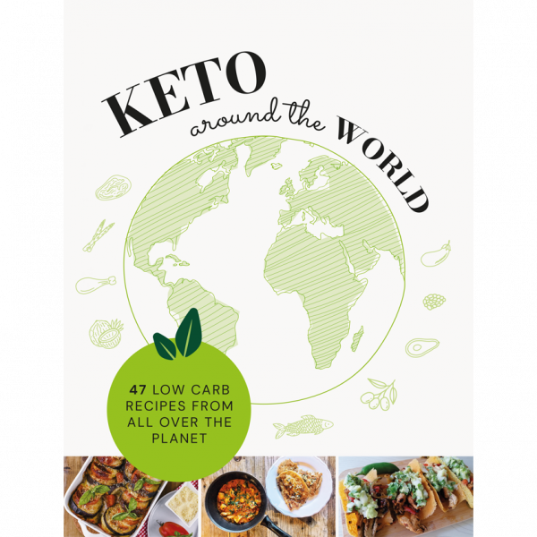 Keto around the World